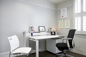 your-consultation-at-S-Thetics-Skin-Clinic