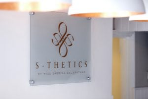S-Thetics-skin-clinic-in-Buckinghamshire