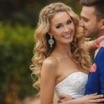 wedding-ready-skin-buckinghamshire-beaconsfield