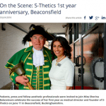 skin-clinic-buckinghamshire-S-Thetics