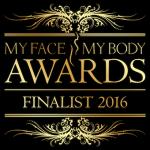 S-Thetics-MyFaceMyBody-Awards-finalist