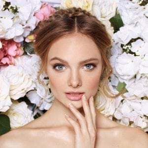 Top Tips for Bridal Skin