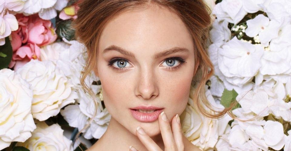 Top Tips for Bridal Skin