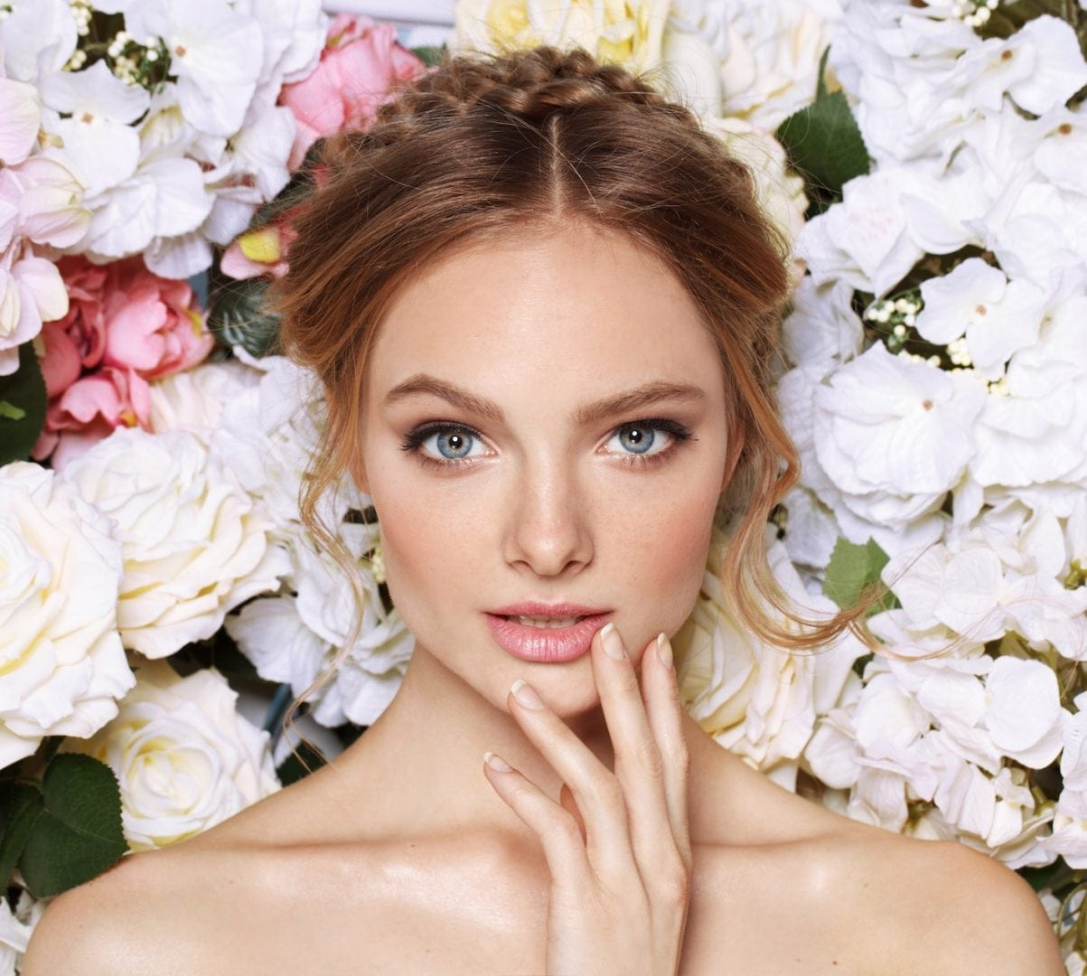 bridal-skin-treatments-skin-clinic-beaconsfield