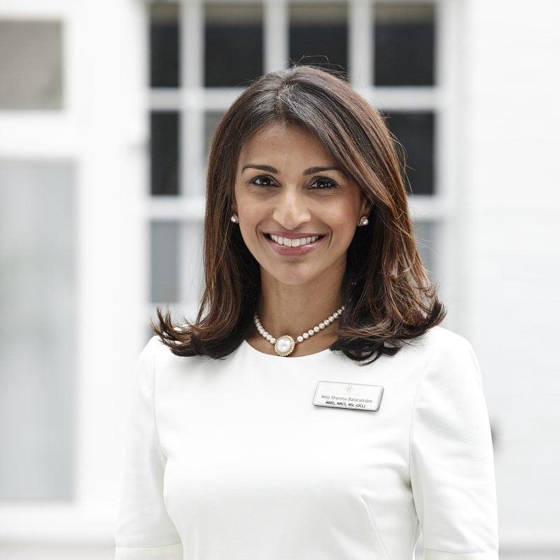 Miss-Sherina-Balaratnam-headshot-pic