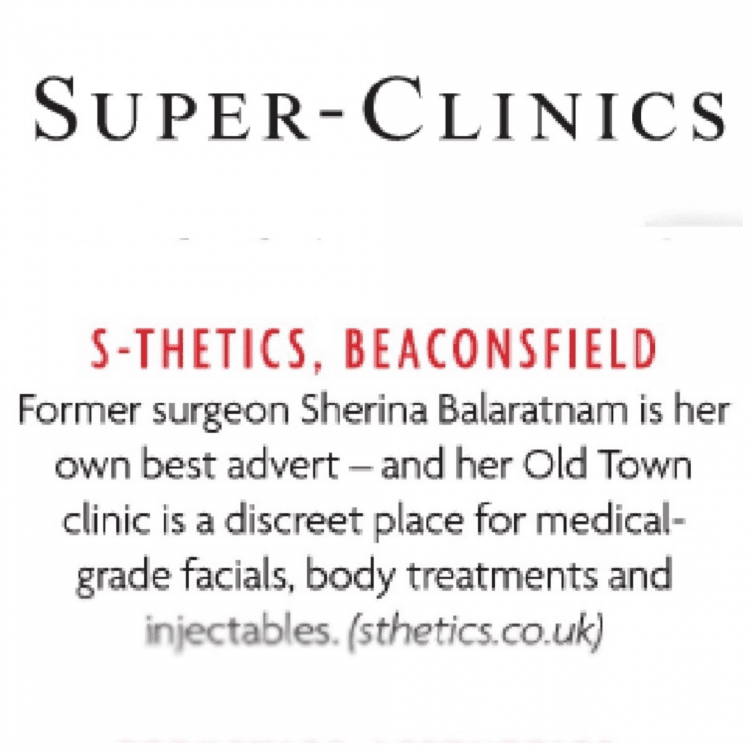 S-Thetics-Aesthetic-Clinic-in-Beaconsfield-named-a-Tatler-Guide-Super-Clinic