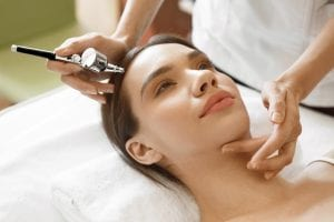 Intraceuticals-Oxygen-Facial-treatment-at-S-Thetics-Aesthetic-Clinic-in-Beaconsfield-Buckinghamshire