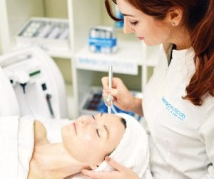 Intraceuticals-Oxygen-Facial-treatment-at-S-Thetics-Aesthetic-Clinic-in-Buckinghamshire