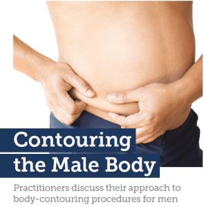 Best-body-contouring-treatments-for-men-Miss-Sherina-Balaratnam-S-Thetics-Clinic-Beaconsfield-Aesthetics-Journal
