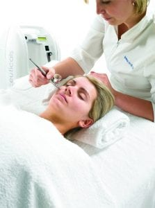 Intraceuticals-Oxygen-Facial-at-S-Thetics-Skin-Clinic-in-Beaconsfield