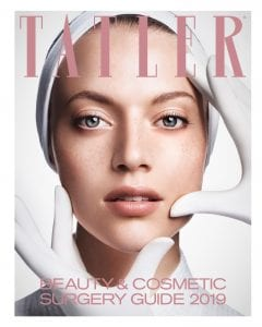 Miss-Sherina-Balaratnam-best-Doctor-for-fillers-Tatler-Beauty-&-Cosmetic-Surgery-Guide