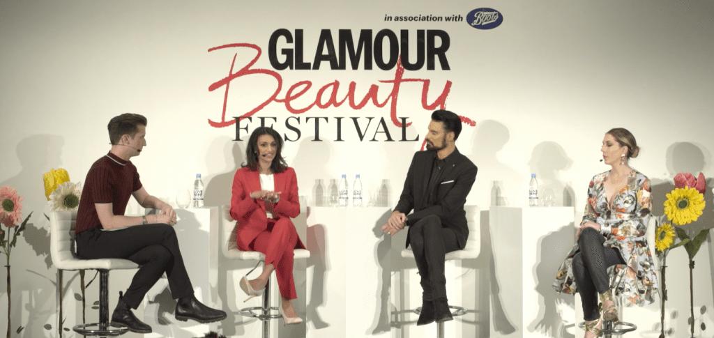 Miss-Sherina-Balaratnam-Glamour-Beauty-Festival-Tweakments-Panel