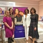 Beauty-Decoded-at-S-Thetics-Aesthetic-Clinic-in-Beaconsfield-Buckinghamshire