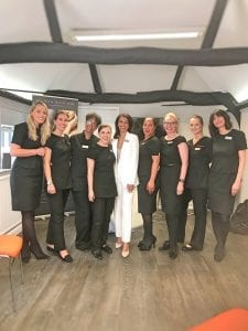 Beauty-Decoded-at-S-Thetics-Clinic-in-Buckinghamshire