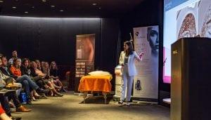 Miss-Sherina-Balaratnam-expert-presenter-laser-skin-rejuvenation